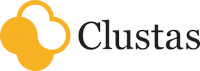 Clustas-logo